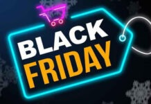 black friday nedir